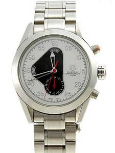 Fake Tag Heuer Watches Tag Heuer Calibre 360 Automatic [62f9]