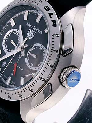 /watches_01/TagHuer/Tag-Heuer-SLR-Triple-Chronograph-Rubber-Band-1.jpg
